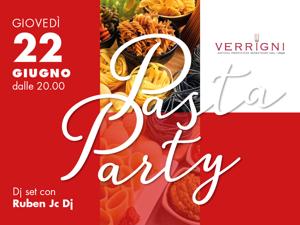 braque_facebook_post_eventi_pasta_party