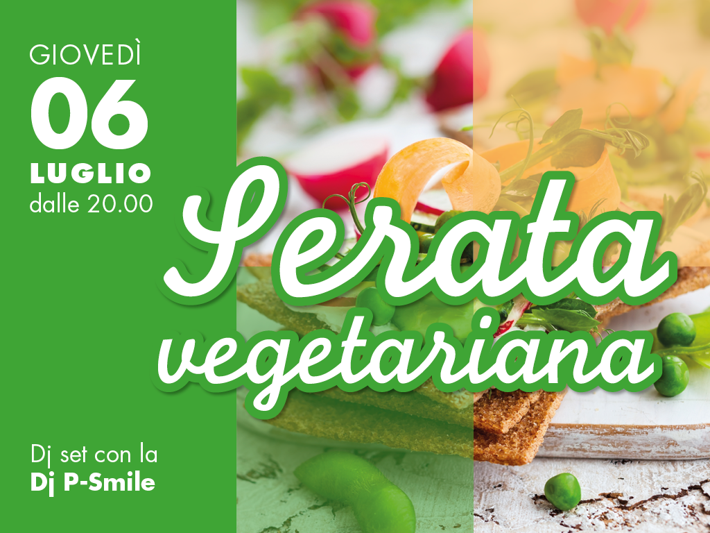 braque_facebook_post_eventi_serata_vegetariana