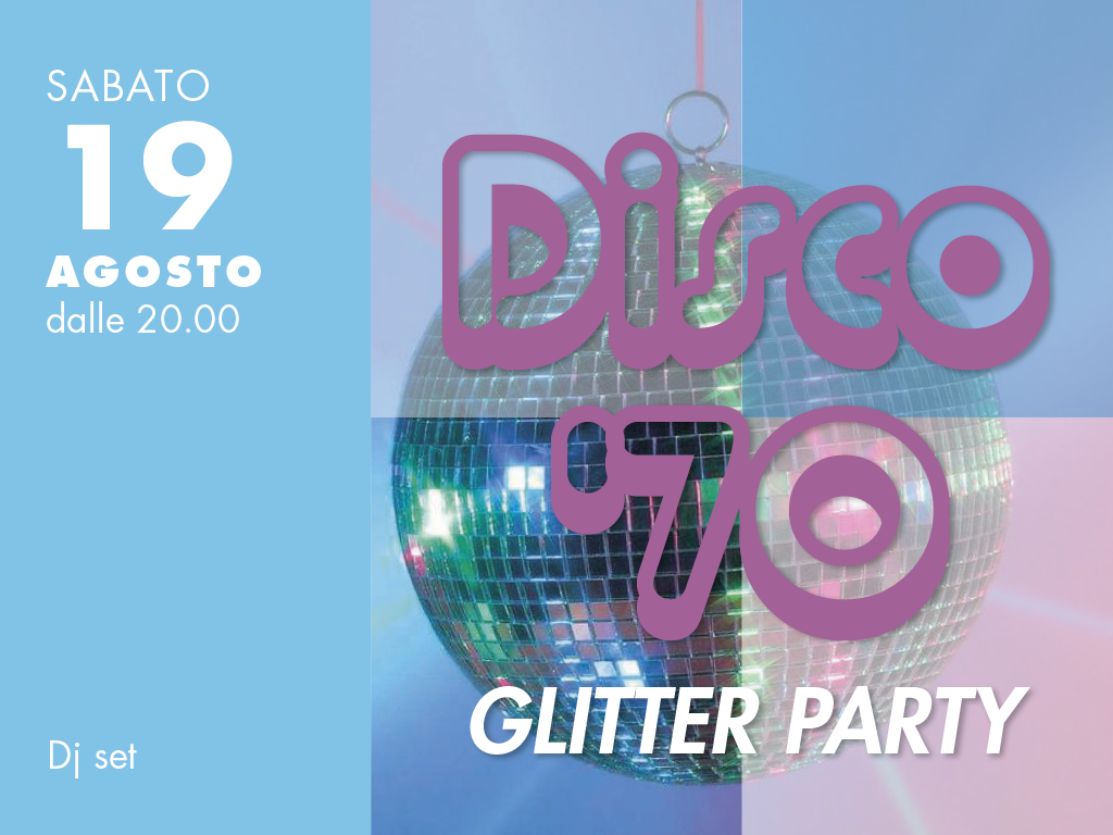 braque_facebook_post_eventi_disco70_glitter_party