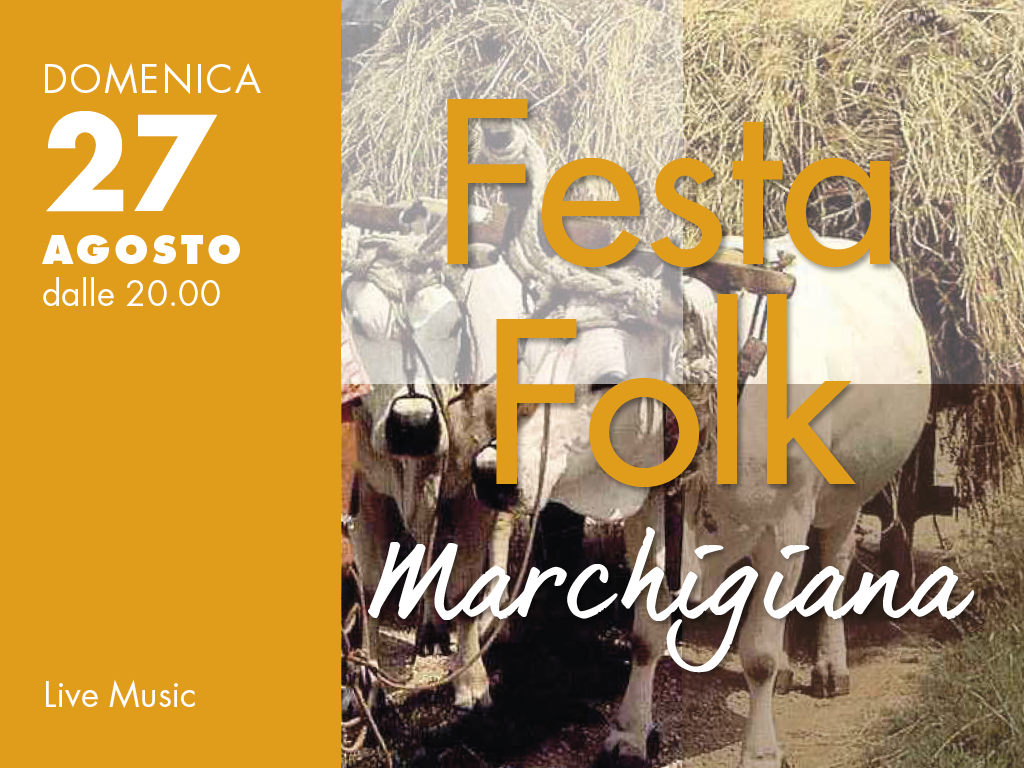braque_facebook_post_eventi_festa_folk_marchigiana